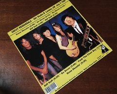 AC/DC - VH-1 Uncovered LP - comprar online