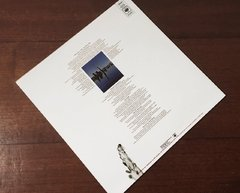Pink Floyd - Wish You Were Here - comprar online