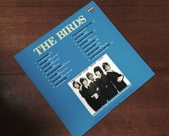 Birds - The Birds LP - comprar online