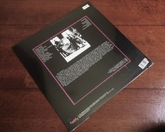 Disorder - The Singles Collection LP - comprar online