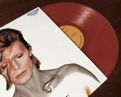 David Bowie - Aladdin Sane LP na internet