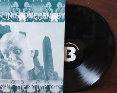 Queens Of The Stone Age - Drunken In Stonehenge LP na internet
