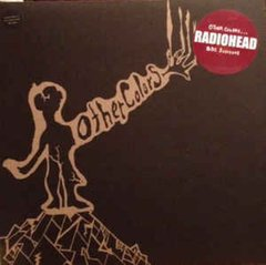 Radiohead -   Other Colors... BBC Sessions LP