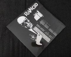 Rancid - Dead End Sessions LP