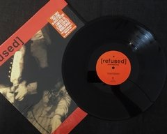 [refused] -  Everlasting - comprar online
