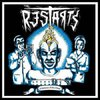Restarts -   A Sickness Of Mind LP