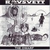 Rövsvett - The Dwarf EP