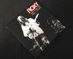 Neil Young - Roxy (Tonight's The Night Live) 2xLP