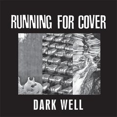 Running For Cover - Dark Well LP