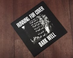 Running For Cover - Dark Well LP - comprar online