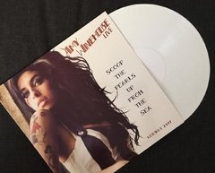Amy Winehouse -   Scoop The Pearls Up From The Sea LP na internet