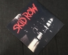 Skid Row - Skid Row LP