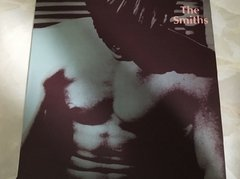 The Smiths - The Smiths LP na internet