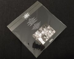 Darkthrone -  Soulside Journey LP - comprar online