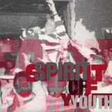 Spirit Of Youth ?- The Abyss