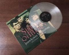 Sisters Of Mercy - Jesus Loves Sisters LP na internet
