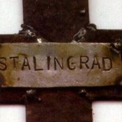 Stalingrad -  Patty We Kind Of Missed You On Your Birthday LP