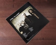 System Of A Down - Steal This Album! LP - comprar online