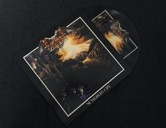 Tiamat - Sumerian Cry LP na internet