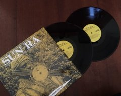 Sun Ra -   The Early Singles 195 - 1962 2xLP na internet