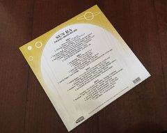 Sun Ra -   The Early Singles 195 - 1962 2xLP - loja online