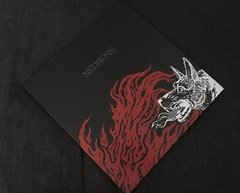 Neurosis - Times Of Grace 2xLP