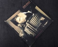 Tom Waits - Frank's Wild Years LP