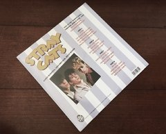 Stray Cats -   Live At The Massey Hall Toronto March 28 1983 - comprar online