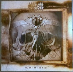 Vader - Future Of The Past LP