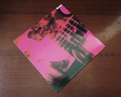 My Bloody Valentine - Loveless LP - comprar online