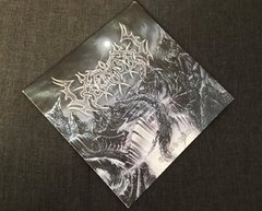 The Legion - Unseen To Creation LP