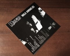 Misfits - Walk Among Us LP - comprar online