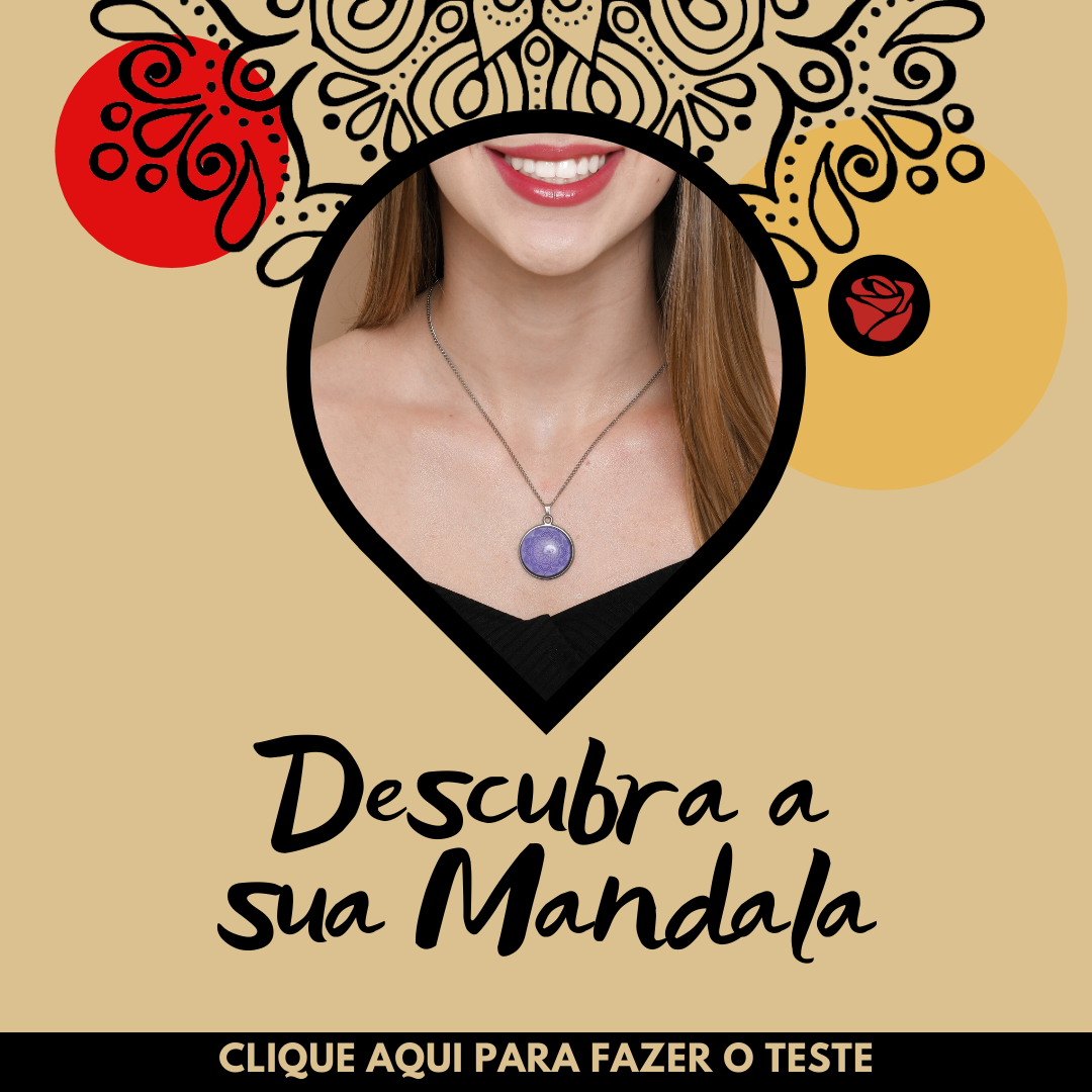 Banner de Beauty and Rage | Mandalas • Japamalas • Grabovoi