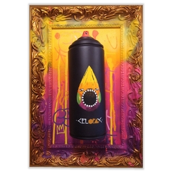 Spray - Celo Pax