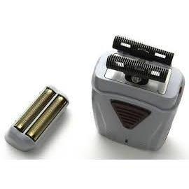03fc3de6f 1. 2 . Provedores de bateriaMaquina Profoil Lithium Titanium Foil Shaver  Andis Bivolt Melhor para o acabamento de lítio -íon de ...