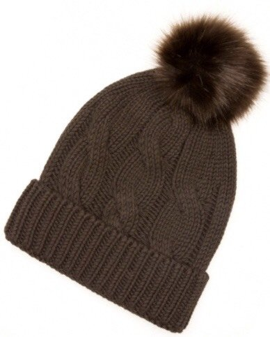 Touca/Gorro 26929 na internet