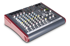 Consola Mixer Allen & Heath Zed 10 Fx - SOUNDTRADE