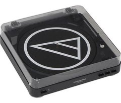 Bandeja Tocadiscos Audio Technica At Lp60 Bt Bluetooth