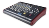 Consola Mixer Allen & Heath Zed60 14fx