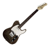 Guitarra Telecaster Michael Kelly 1953