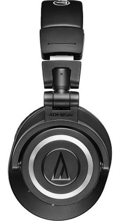 Auriculares Bluetooth Audio Technica Ath-m50xbt - SOUNDTRADE