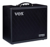 Amplificador Vox Cambridge50 Guitar Nutube Celestion