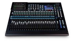 Consola Digital Allen & Heath Qu24 - SOUNDTRADE