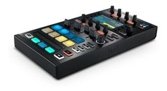 Controlador Usb Native Instruments Traktor D2 en internet