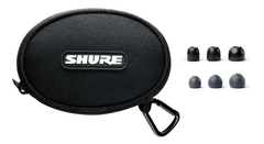 Auriculares Intraurales Shure Se215