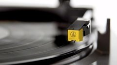 Bandeja Tocadiscos Audio Technica At Lp60 Bt Bluetooth - comprar online