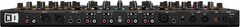 Controlador Usb Native Instruments Traktor S8 - SOUNDTRADE