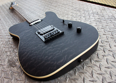 Guitarra Telecaster Michael Kelly 1954 en internet