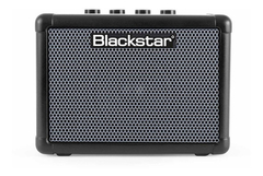 Amplificador De Bajo Blackstar Fly 3 Bass en internet