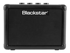 Amplificador De Guitarra Blackstar Fly 3 Mini